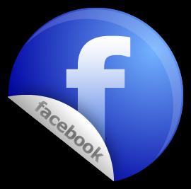 Social Icon 03