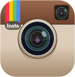 Social Icon 04