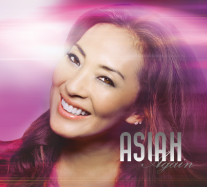 Asiah-Again-COVER-ONLY(2)